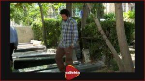 دانلود رایگان فیلم سینمایی ایرانی گور طلایی