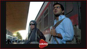 دانلود رایگان فیلم سینمایی ایرانی هر شب تنهایی با کیفیت عالی