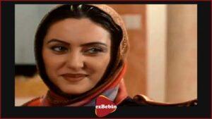 محیا فیلمی به کارگردانی، نویسندگی و تهیهکنندگی اکبر خواجویی محصول سال ۱۳۸۶ ایران است.