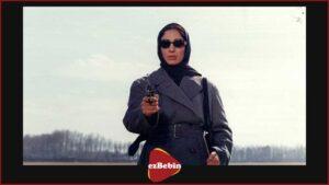 دانلود رایگان فیلم سینمایی ایرانی باج خور با کیفیت عالی 720p