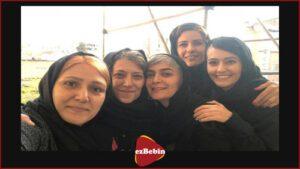 دانلود رایگان فیلم ایرانی سرکوب با کیفیت عالی