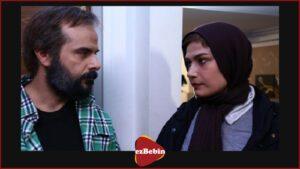 دانلود رایگان فیلم ایرانی چاقی با کیفیت عالی