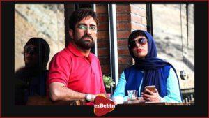 دخترعمو و پسرعمو فیلمی کمدی به کارگردانی روحانگیز شمس