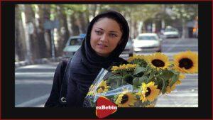 دانلود رایگان فیلم سینمایی ایرانی شبانه روز با لینک مسقیم و کیفیت عالی