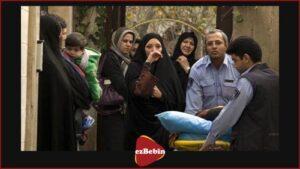 دانلود رایگان فیلم سینمایی ایرانی آزادراه با کیفیت عالی