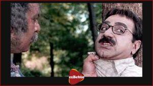 عزیزم من کوک نیستم به کارگردانی محمدرضا هنرمند با لینک مستقیم