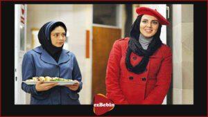 دانلود فیلم سینمایی پریناز Parinaz 2010 با کیفیت عالی