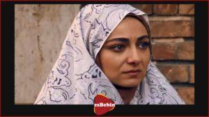 دانلود رایگان فیلم سینمایی ایرانی جان به حراج با کیفیت عالی