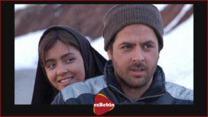 دانلود رایگان فیلم سینمایی ایرانی چهارشنبه سوری
