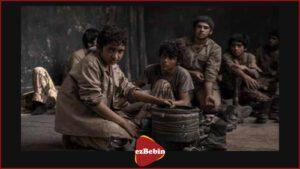 دانلود رایگان فیلم ایرانی 23 نفر با کیفیت عالی
