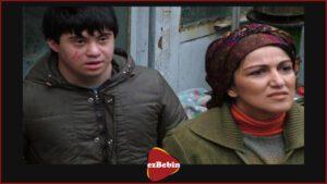 بچه های ابدی به کارگردانی پوران درخشنده و با لینک مستقیم