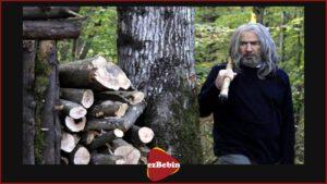 فیلم ایرانی بهشت گمشده به کارگردانی حمید سلیمیان