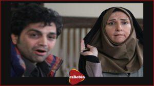 دانلود فیلم سینمایی ایرانی شاباش با کیفیت عالی فول اچ دی