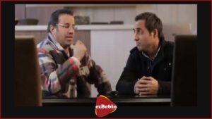 دانلود رایگان فیلم سینمایی ایرانی شتر مرغ با کیفیت عالی