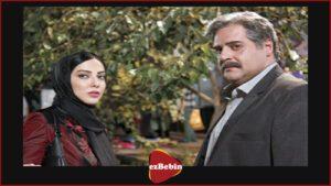 دانلود رایگان فیلم سینمایی ایرانی یه شام خوب