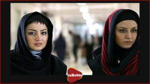 دانلود رایگان فیلم سینمایی ایرانی یک اشتباه کوچولو با کیفیت عالی
