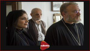 فیلم سینمایی آندرانیک ۱۳۹۶ به کارگردانی حسین مهکام
