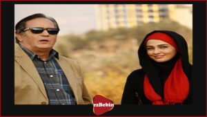 دانلود رایگان فیلم سینمایی ایرانی ترانه های ناتمام با کیفیت 720p DVDRip