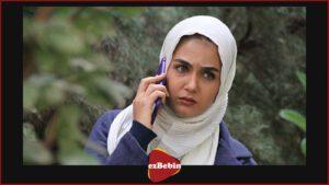 فیلم ایرانی هستی به کارگردانی سید روح الله حسینی