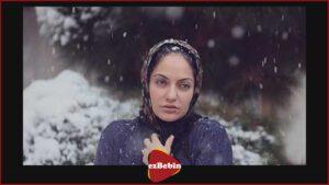 دانلود رایگان فیلم برف روی کاج ها با کیفیت عالی