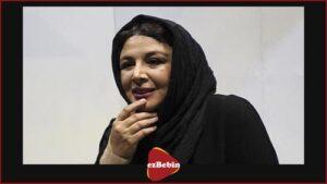 دانلود رایگان فیلم سینمایی ایرانی شاخ به شاخ با کیفیت عالی