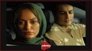 شبانه روز به کارگردانی کیوان علیمحمدی و امید بنکدار