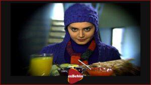 دانلود رایگان فیلم سینمایی ایرانی از ما بهترون با کیفیت عالی