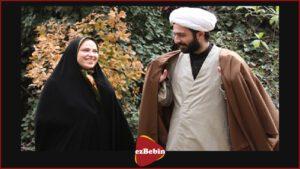 فیلم ایرانی حق سکوت ۱۳۹۲ به کارگردانی هادی نائیجی