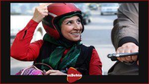 با من شوخی نکن به کارگردانی محسن منشی زاده با لینک مسقیم