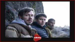 فیلم خارجی طعمه ۲۰۲۱ با کیفیت عالی 1080p & 720p & 480p