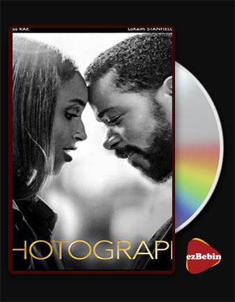 دانلود فیلم عکس با زیرنویس فارسی فیلم The Photograph 2020 با لینک مستقیم