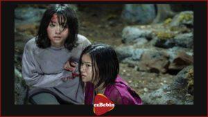 فیلم ژاپنی دهکده جنگل خودکشی ۲۰۲۱ با کیفیت 1080p & 720p & 480p