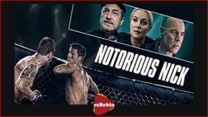 دانلود فیلم سینمایی نیک بدنام با زیرنویس فارسی