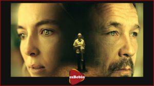 دانلود رایگان فیلم سینمایی کمک با زیرنویس فارسی