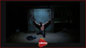 فیلم سینمایی شیطانی ۲۰۲۱ با کیفیت عالی 1080p & 720p & 480p