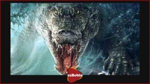 دانلود فیلم ترسناک سونامی مهیب با زیرنویس فارسی