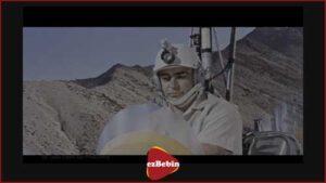 فیلم حمله به کلیشه های هالیوود ۲۰۲۱ با کیفیت عالی 1080p & 720p & 480p