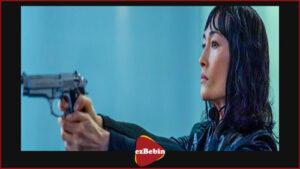 فیلم سینمایی محافظ ۲۰۲۱ با کیفیت عالی 1080p & 720p & 480p