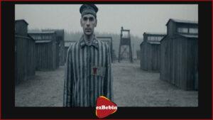 گزارش آشویتس