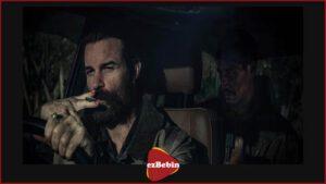 دانلود فیلم بازگشت به خانه در تاریکی با زیرنویس فارسی Coming Home in the Dark 2021