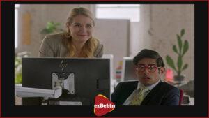 فیلم سینمایی یک زوج بی نقص ۲۰۲۱ با کیفیت 1080p & 720p & 480p