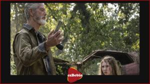 دانلود فیلم ترسناک نفس نکش ۲ با زیرنویس فارسی