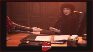 دانلود فیلم اکشن وضعیت قرمز با زیرنویس فارسی