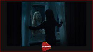 فیلم ترسناک مسیر جان باختگان ۲۰۲۱ با کیفیت 1080p & 720p & 480p