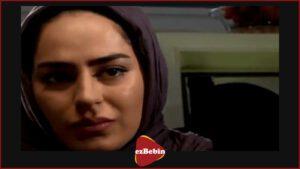 دانلود رایگان فیلم سینمایی ایرانی افسون گل سرخ با کیفیت عالی