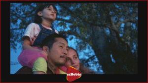 فیلم خارجی نهر کوچک آبی ۲۰۲۱ با کیفیت عالی 1080p & 720p & 480p