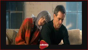 دانلود رایگان فیلم تخیلی منطقه ۴۱۴ با زیرنویس فارسی