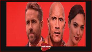 فیلم سینمایی وضعیت قرمز ۲۰۲۱ با کیفیت 1080p & 720p & 480p