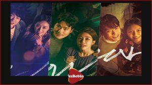 فیلم کره ای شب سال نو ۲۰۲۱ با کیفیت 1080p & 720p & 480p