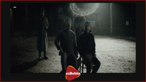 فیلم سینمایی گزارش آشویتس ۲۰۲۱ با کیفیت 1080p & 720p & 480p